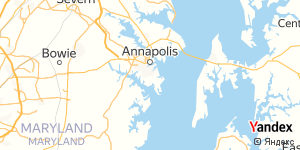 Direction for - Chiropractic Life Style Clinic Annapolis,Maryland,US