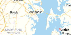 Direction for - 24/7 Annapolis Locksmith Annapolis,Maryland,US