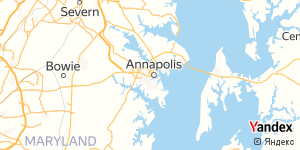 Direction for - Texaco Annapolis,Maryland,US