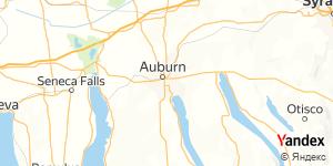 Direction for - İssyscrochet Auburn,New York,US