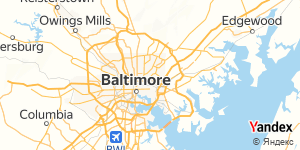 Direction for - 24 7 African Hair Braiding Baltimore,Maryland,US