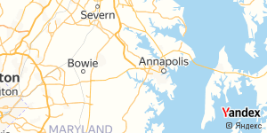 Direction for - North County Towing Llc Annapolis,Maryland,US