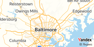 Direction for - Greenspring Towing  Transport Baltimore,Maryland,US