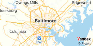 Direction for - Old Town Mall Locksmith Baltimore,Maryland,US