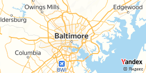 Direction for - Yong Koo Lee Baltimore,Maryland,US