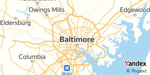 Direction for - Pizza Bolis On 29Th St Baltimore,Maryland,US