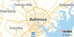 Direction for - Acropolis Construction Company Baltimore,Maryland,US