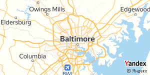 Direction for - New Life Car Care Center Baltimore,Maryland,US