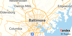 Direction for - Walsh Advertising Baltimore,Maryland,US