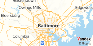 Direction for - Holy Frijoles! Baltimore,Maryland,US