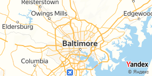 Direction for - Vogue Revisited Baltimore,Maryland,US