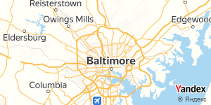 Direction for - Rite Aid Baltimore,Maryland,US