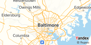 Direction for - Veterans Of Foreign Wars Baltimore,Maryland,US