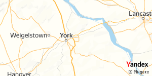Direction for - Kahan, Michelle C York,Pennsylvania,US