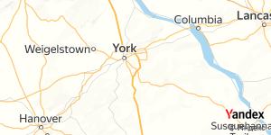 Direction for - Monro Muffler Brake  Service York,Pennsylvania,US