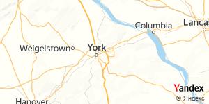 Direction for - Pro-Builders A Veruscm Company York,Pennsylvania,US
