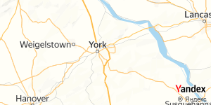 Direction for - Stylin Strings York,Pennsylvania,US