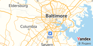 Direction for - Xquisite Tresses Llc Baltimore,Maryland,US