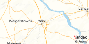 Direction for - Yorktowne Roofing  Siding Inc York,Pennsylvania,US