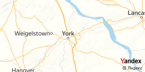 Direction for -  Window Cleaning York,Pennsylvania,US