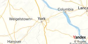 Direction for - Advance Auto Parts York,Pennsylvania,US