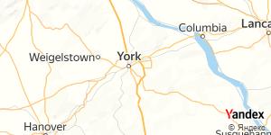 Direction for - Jehovahs Witnesses Prospect York,Pennsylvania,US