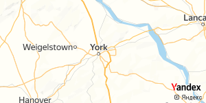 Direction for - Bell Family Shelter York,Pennsylvania,US
