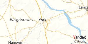 Direction for - Hartmans Floor Covering York,Pennsylvania,US