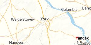 Direction for - Fade Away Barber Shop York,Pennsylvania,US
