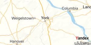 Direction for - Human Life Svc Crisis Pre York,Pennsylvania,US