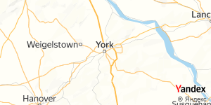 Direction for - Lutheran Mission Society York,Pennsylvania,US