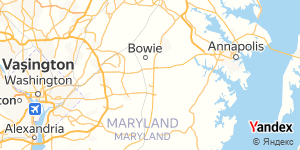 Direction for - E D F Health  Wellness Llc Bowie,Maryland,US