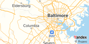 Direction for - Informed Birth Choices Catonsville,Maryland,US