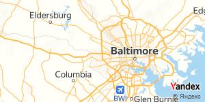 Direction for - Emjay Engineering  Constr Co Gwynn Oak,Maryland,US