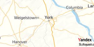 Direction for - Kroy Distribution Ctr York,Pennsylvania,US