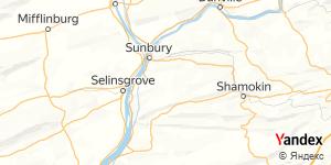 Direction for - Denise Skotedis Interior Shamokin Dam,Pennsylvania,US