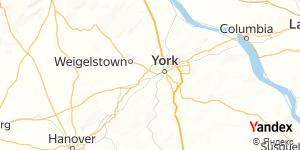 Direction for - Ontheflysupport York,Pennsylvania,US