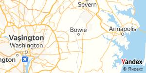 Direction for - Rabheru, Sheena Bowie,Maryland,US