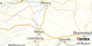 Norms Farm Store Pennsylvania Watsontown Farm Supplies 11560 State Route 44 17777 5706496765