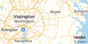 Direction for - Kbq Real Barbeque Lanham,Maryland,US