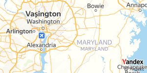 Direction for - Collins Wellness Ctr District Heights,Maryland,US