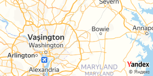 Direction for - Happy Nails Day Spa Iı New Carrollton,Maryland,US