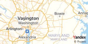 Direction for - Yp Hyattsville,Maryland,US