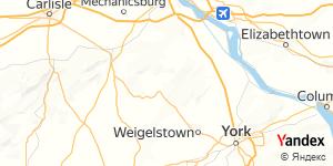 Direction for - Sankey Enterprizes Wellsville,Pennsylvania,US