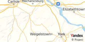 Direction for - Home Buyers-Pa Real Est Sltns Wellsville,Pennsylvania,US