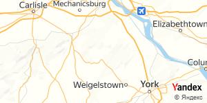 Direction for - Jan Barkby Wellsville,Pennsylvania,US