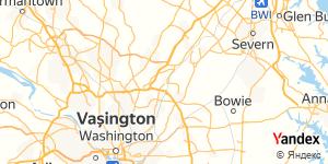 Direction for - Intelligent Resources Associates Beltsville,Maryland,US