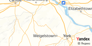 Direction for - Buhrman Enterprise Wellsville,Pennsylvania,US