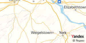 Direction for - Sunoco WELLSVILLE,Pennsylvania,US