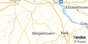 Direction for - Mıled Wellsville,Pennsylvania,US